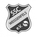 SSC-Weissenfels-Logo