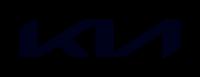 Kia_Logo_Black_RGB